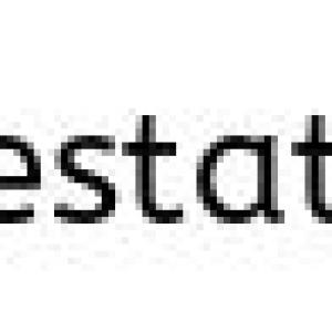 YBE PRIVATE OR GROUP