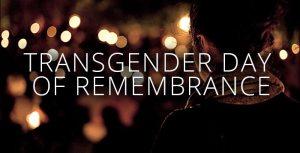 transgender-day-of-remembrance-tdor