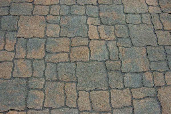 keystone patio pavers designs Sandia® Stone & Pavers | Keystone Retaining Wall Systems