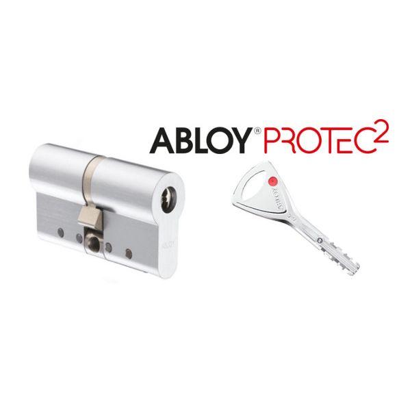 abloy-protec-2