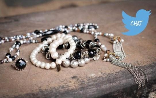 Esbe designs bracelets