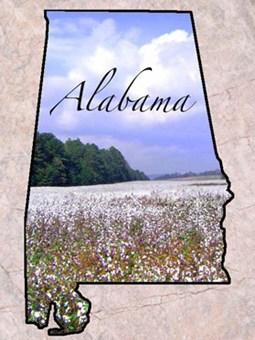 Alabama Tourism Department Presents 2015 Alabama Road Trip Video Contest!