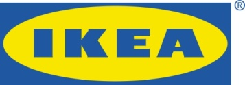 IKEA Atlanta's Traditional Swedish Julbord (Holiday Smörgåsbord)