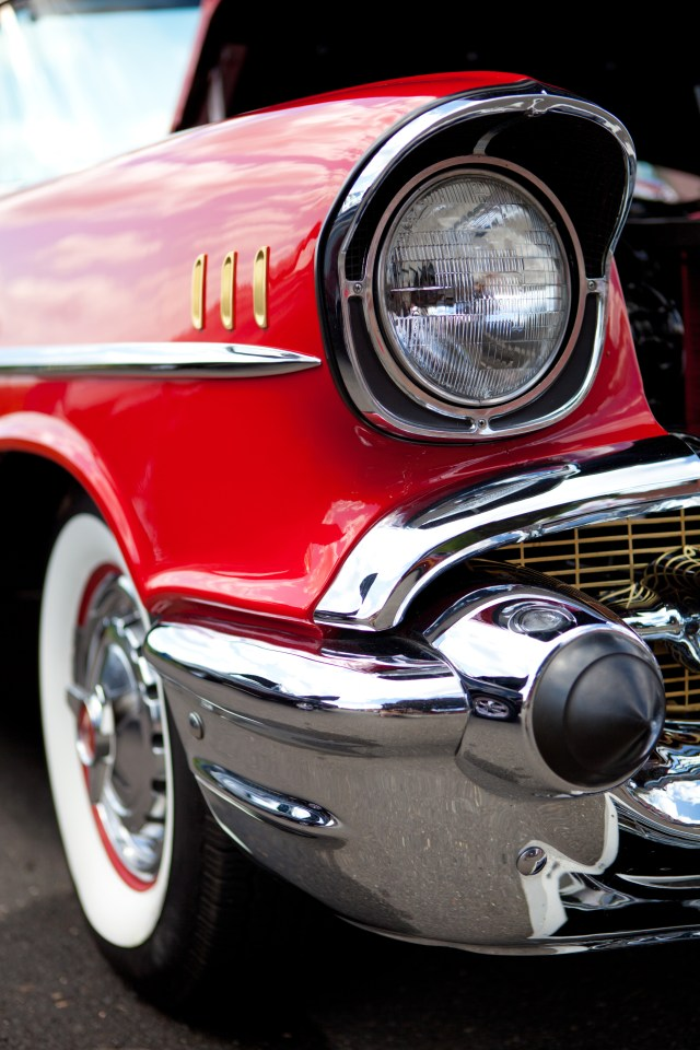 Why Cars.com Should Be In Your Next Vehicle Search | Keystrokes By ...