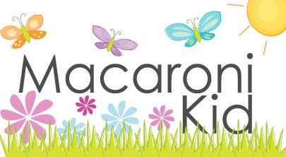 Interested In Joining The Macaroni Kid Tribe?