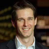 Andrew Charlton's Insight On Technology & Mass Unemployment