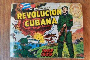 0313_Revolucion