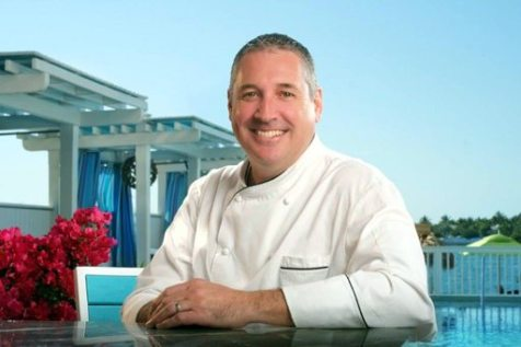 CHEF SCOTT MAURER headshotSmall