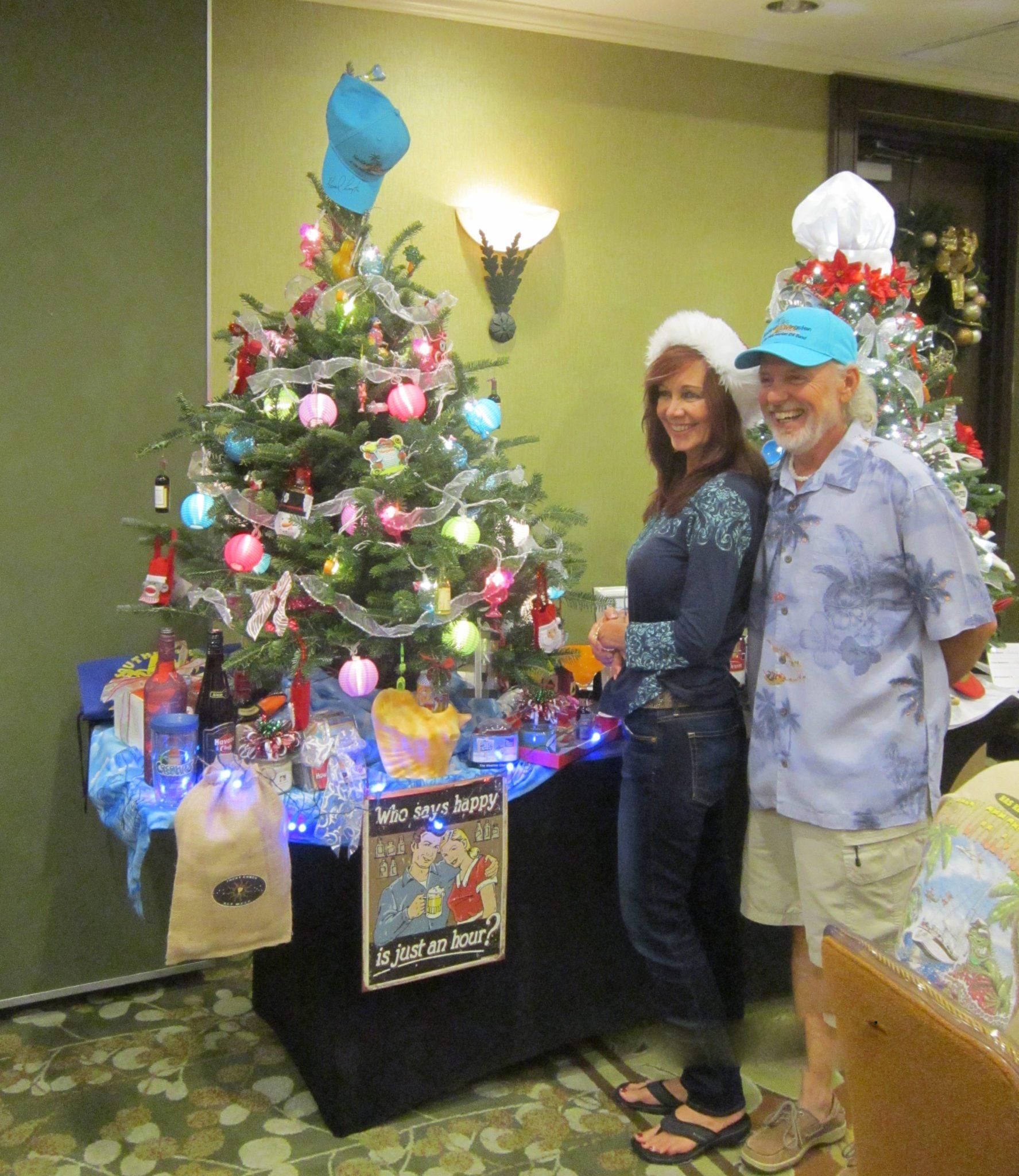 Christmas In Florida Keys.O Christmas Tree O Christmas Tree Florida Keys Weekly