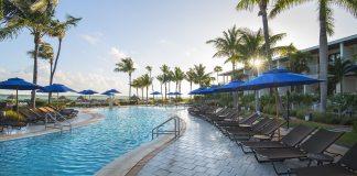 Hawks Cay to renovate