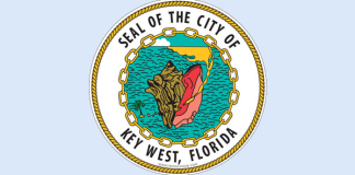 Key West City Commissioner, District 5 - Florida Keys