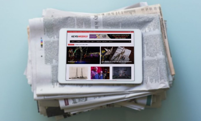 Auto Draft - Online newspaper