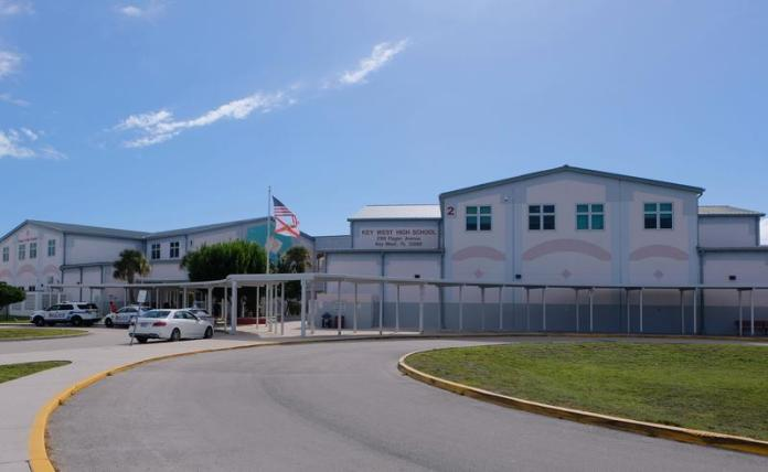 Key West High School
