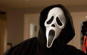 Scream-1200x768