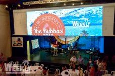 bubbas-key-west-055