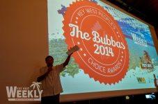 bubbas-key-west-069