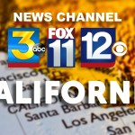 California to replace toppled statue with memorial to tribes   NewsChannel 3-12 💥👩👩💥