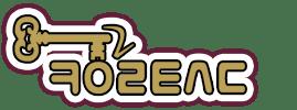 cropped-keytokorean-logo2.png
