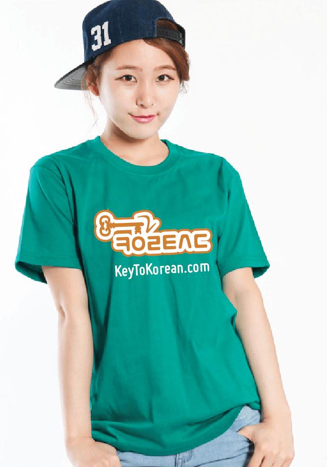 03.18-shirts