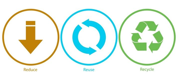 10-reduce-reuse-recycle