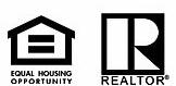 side-logos