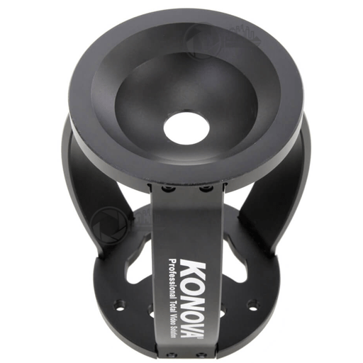 Konova Hi-Hat Ball Head Riser