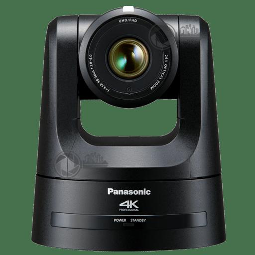 Keytown Rental Panasonic AW-UE100 voorzijde
