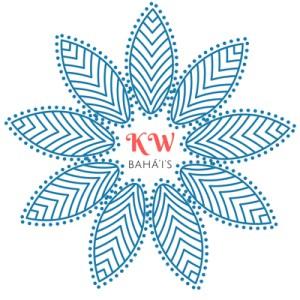 KW Bahais logo