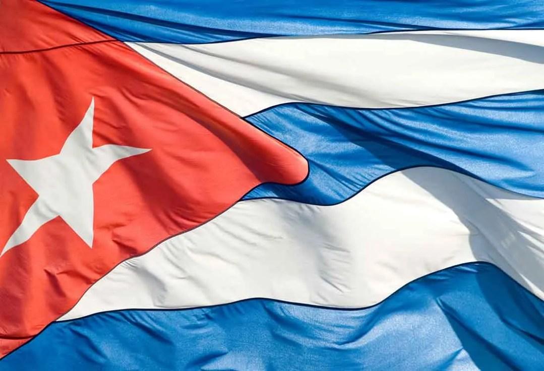 Cuba Charters