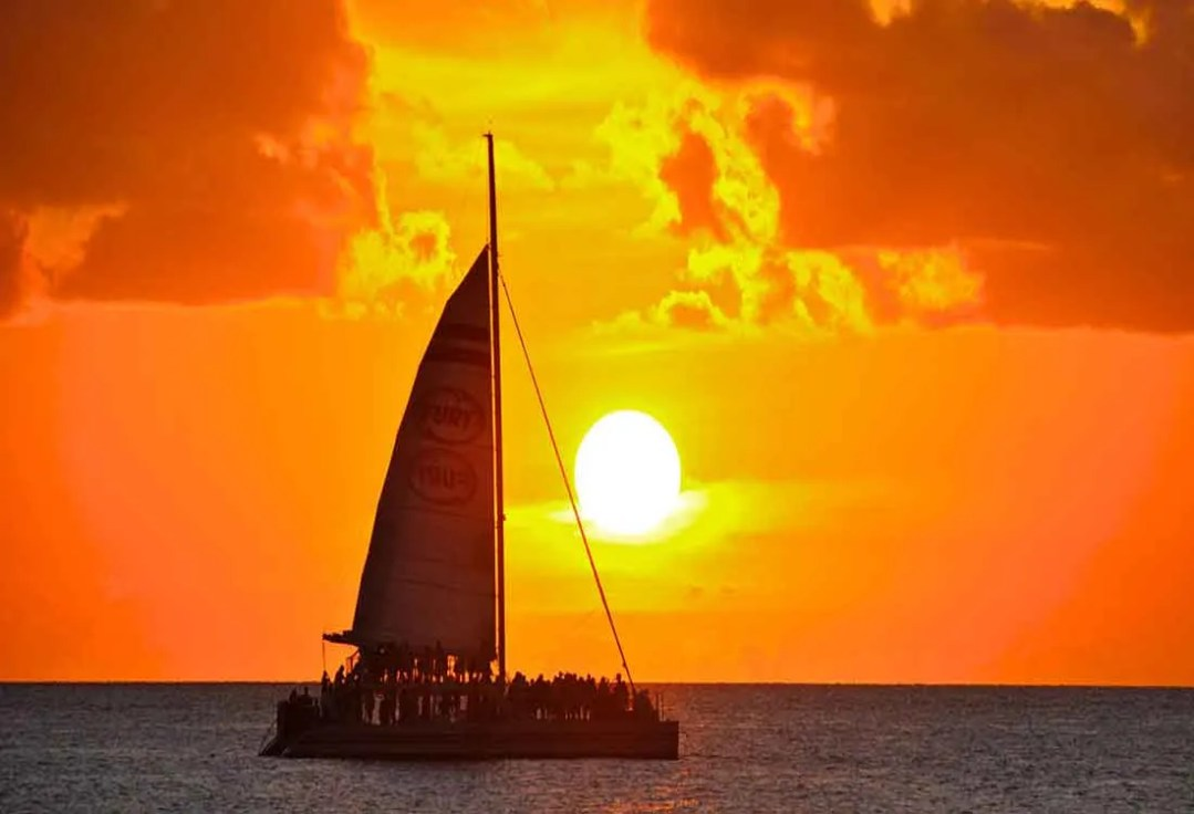 sunset-sail-kwic3-(1)