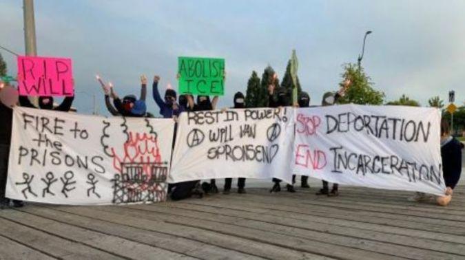 File:Antifa mourns Willem.JPG