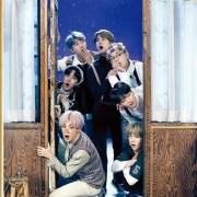 """""""Magic Shop"""" เพลงคุณภาพจาก BTS เยียวยาจิตใจยามเหนื่อย"""