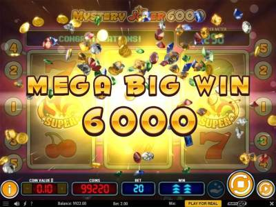 """Slot Online"" ได้เงินจริงหรือไม่?"