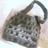 13A_Gathered_bag