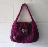 69F_Knit_evening_bag