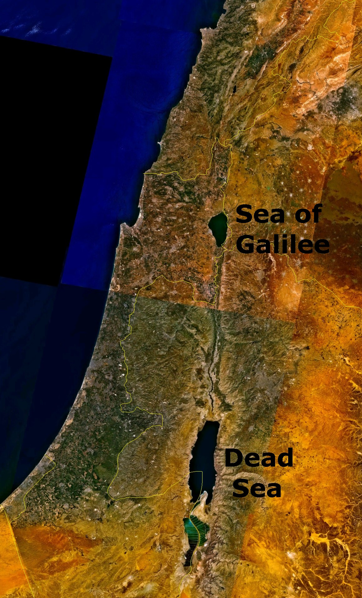 galilee-sea_dead-sea