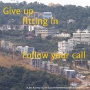 22 follow your call