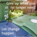 26 let change happen