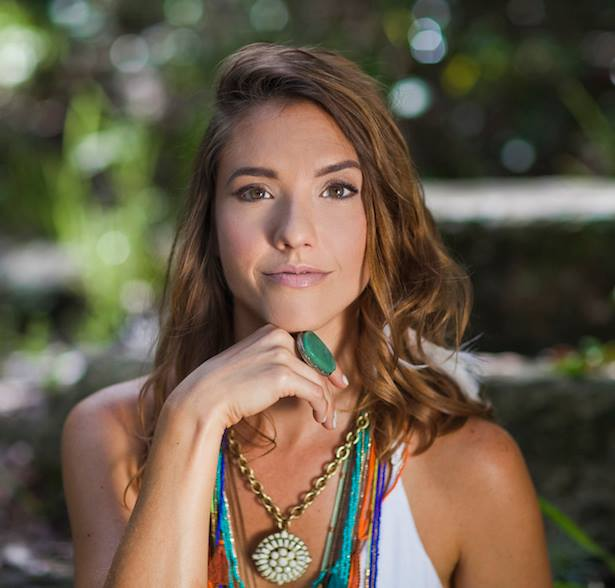 Sacred Psychology & The Healing Path: Interview w/ Dr. Kat Coder