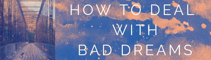 Dreams About Bugs: Healing Shame – Dreamwork with Kezia Vida
