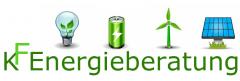 Konrad Fischer Energieberatung