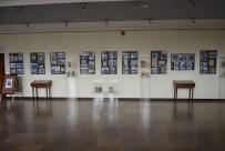 J.R.R. Tolkien - Wystawa 05