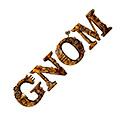 Sklep Hobbystyczny GNOM