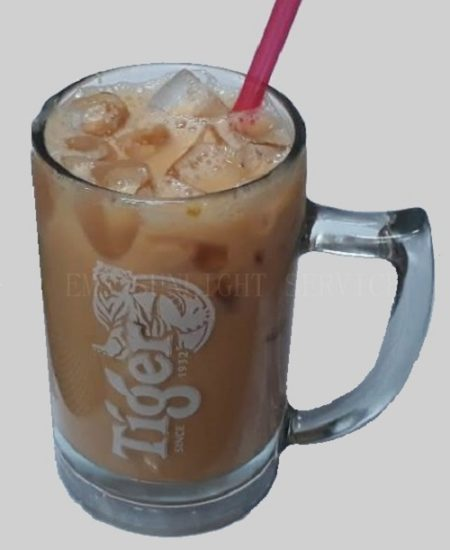 A-cup-of-tea-ice-ems-500x612