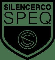 SilencerCo SPEQ Program