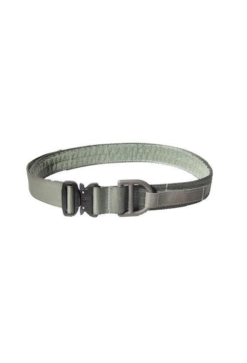 Hsgi Cobra Rigger Belt W Integrated D Ring Kf Armory Llc