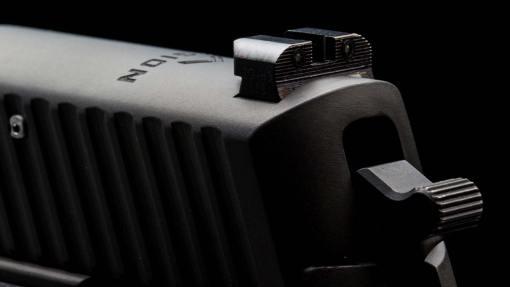 P226 LEGION FULL-SIZE - XRAY SIGHTS