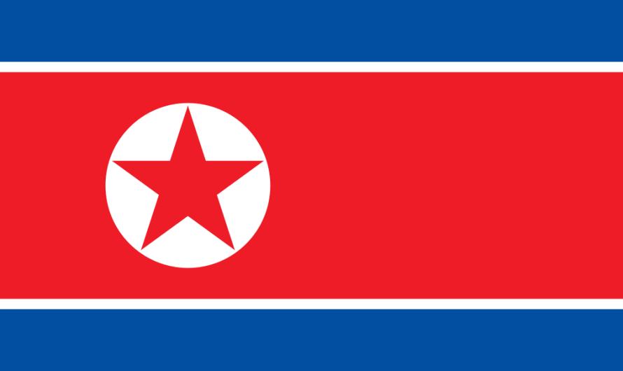 Kim Song envía carta al secretario general de la ONU