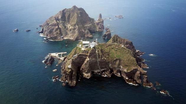 Es irrealizable la ambición de Japón de usurpar el islote Tok, opina Ri Hak Nam