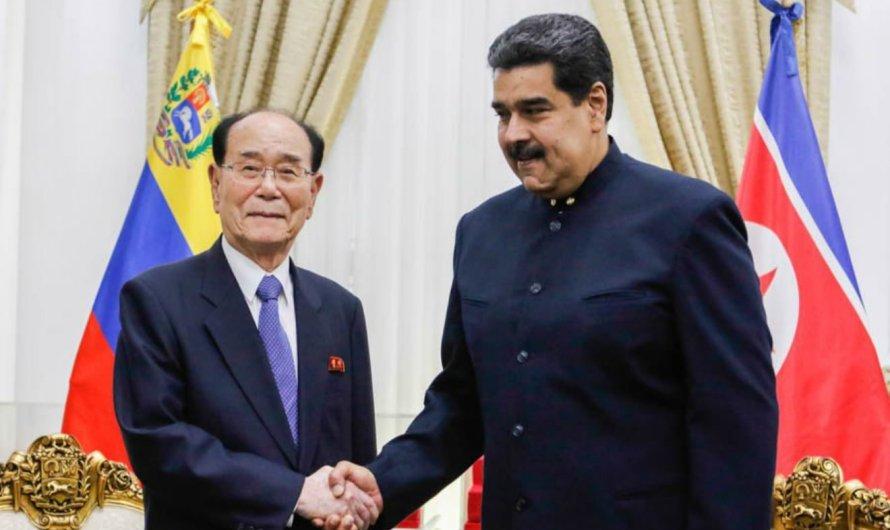 Portavoz del MINREX expone la posición sobre el problema venezolano